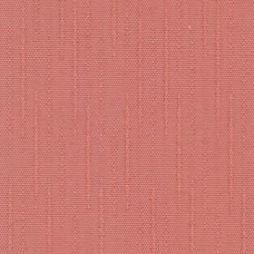 РЕЙН 4264 розовый