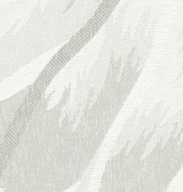 РИО 0225 белый