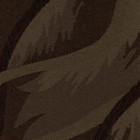 РИО 2871 шоколад
