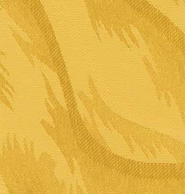 РИО 3465 желтый