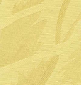 РИО 4210 св.желтый