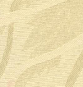 РИО 4221 кремовый