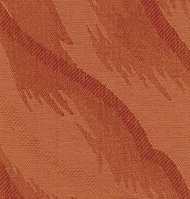 РИО 4290 оранжевый