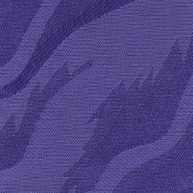 РИО 4824 фиолетовый