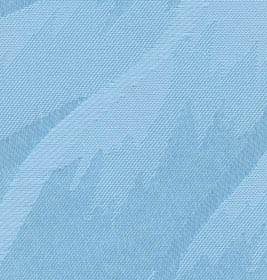 РИО 5173 голубой