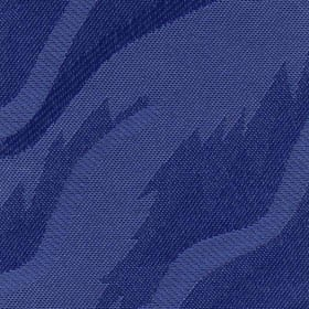 РИО 5470 синий