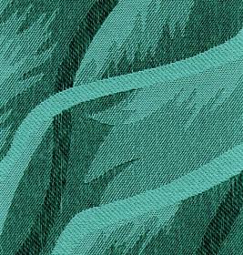 РИО 5921 т.зеленый