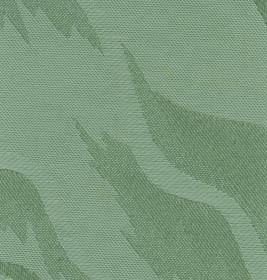 РИО 5992 св.зеленый