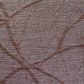САВАННА 2868 коричневый