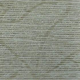 САВАННА 5540 зеленый