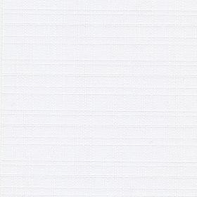 СЕУЛ 0225 белый