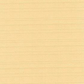 СЕУЛ 4221 персиковый