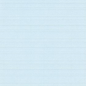 СЕУЛ 5102 голубой
