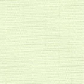 СЕУЛ 5501 зеленый