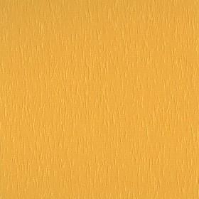СИДЕ 3465 желтый