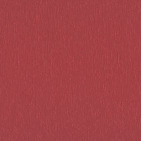 СИДЕ 4454 красный