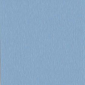 СИДЕ 5252 голубой