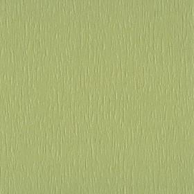 СИДЕ 5586 зеленый