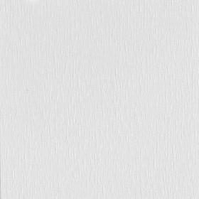 СИДЕ BLACK-OUT 0225 белый