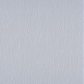 СИДЕ BLACK-OUT 1608 серый