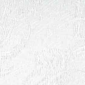 СКАЗКА 0225 белый
