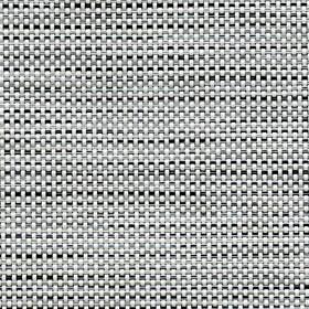 СКРИН 1608 серый