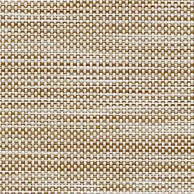 СКРИН 2868 св. коричневый