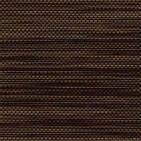СКРИН 2870 коричневый