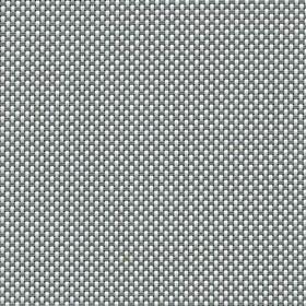 СКРИН II 1852 серый