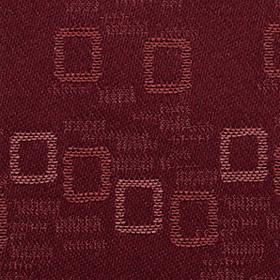 СТУДИО 4454 красный