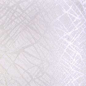 СФЕРА 0225 белый