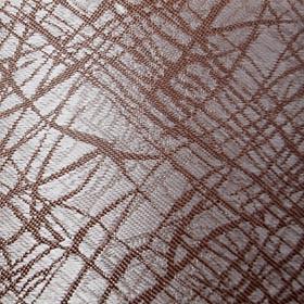 СФЕРА 2870 коричневый