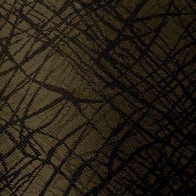 СФЕРА 2872 темно-коричневый