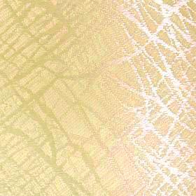 СФЕРА 3465 желтый