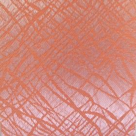СФЕРА 4290 оранжевый