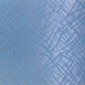 СФЕРА 5252 т.голубой