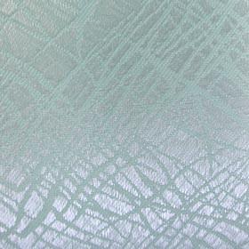 СФЕРА 5850 зеленый