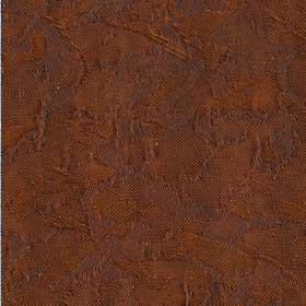 ШЁЛК 2871 коричневый
