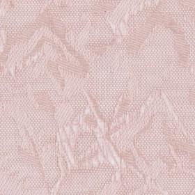 ШЁЛК 4240 персиковый