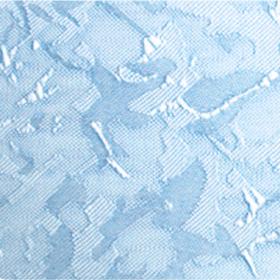 ШЁЛК 5172 морозно-голубой