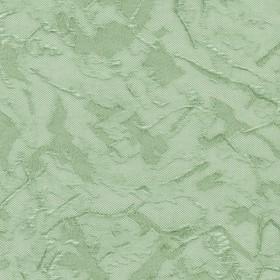 ШЁЛК 5501 св.зеленый