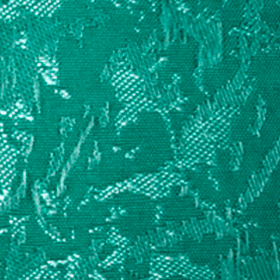 ШЁЛК 5612 т. зеленый