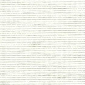 ШИКАТАН чайная церемония 0225 белый