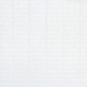 ЭЙЛАТ 0225 белый