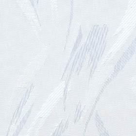 ЮККА 0225 белый