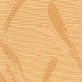 Юкка 4240 персиковый