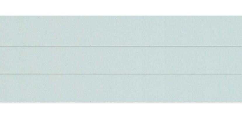 Горизонтальные жалюзи, лента 106