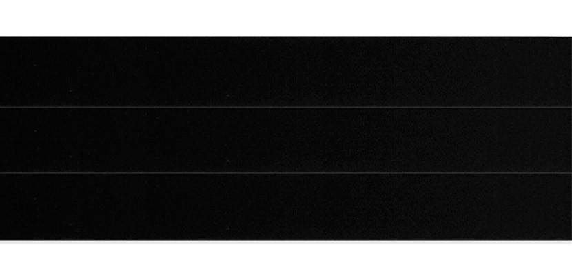 Горизонтальные жалюзи, лента 130