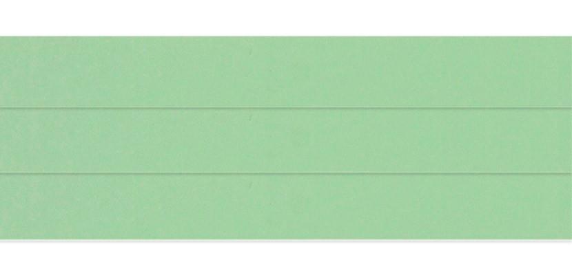 Горизонтальные жалюзи, лента 187