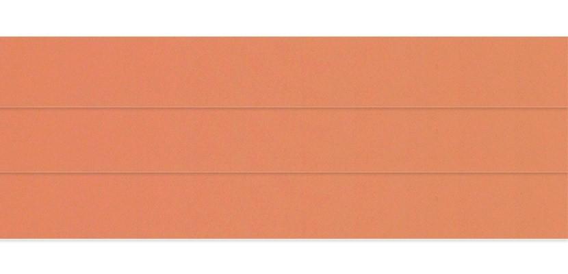 Горизонтальные жалюзи, лента 163